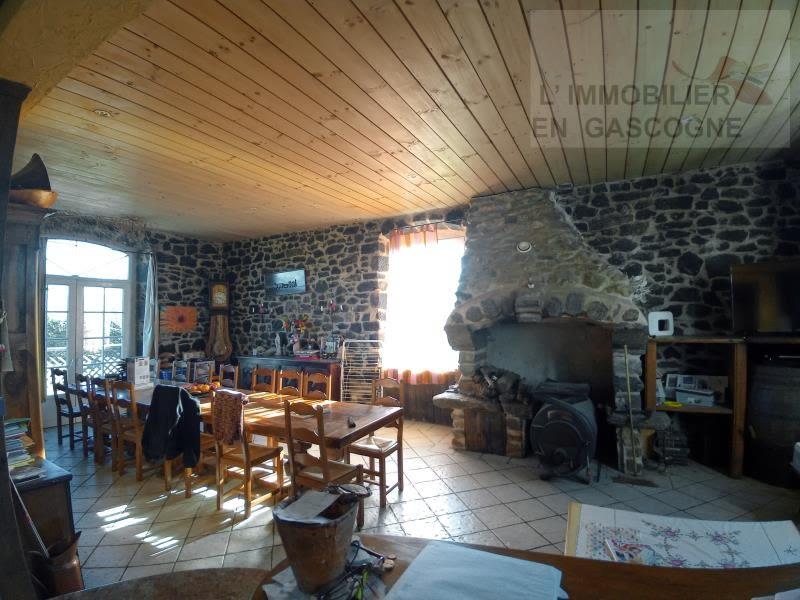 Vendita casa Lannemezan 196000€ - Fotografia 5