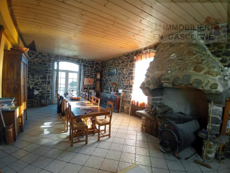 Vendita casa Lannemezan 196000€ - Fotografia 6