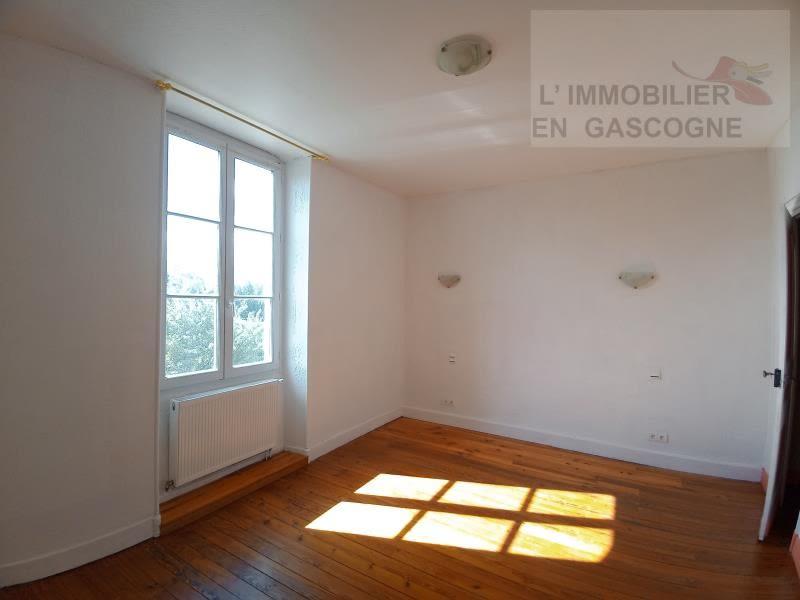 Vendita casa Lannemezan 196000€ - Fotografia 8