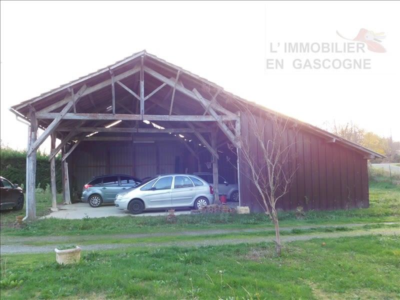 Revenda casa Auch 185000€ - Fotografia 10