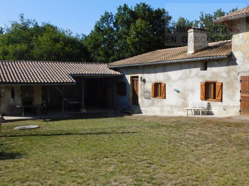 Vendita casa Auch 387000€ - Fotografia 2