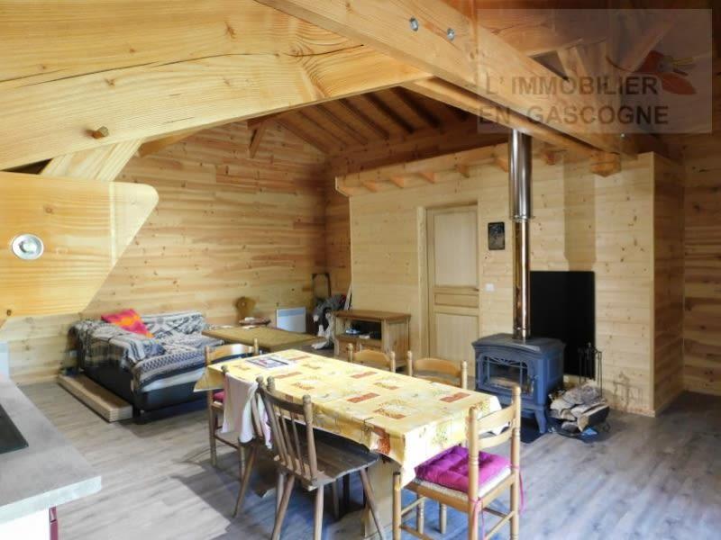 Vendita casa Auch 387000€ - Fotografia 3