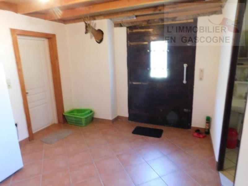 Vendita casa Auch 387000€ - Fotografia 10