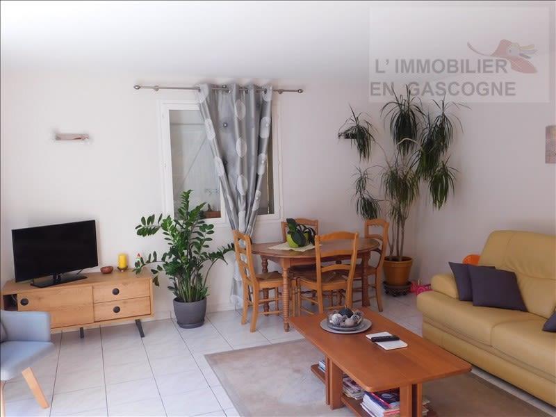 Vendita casa Masseube 247000€ - Fotografia 4