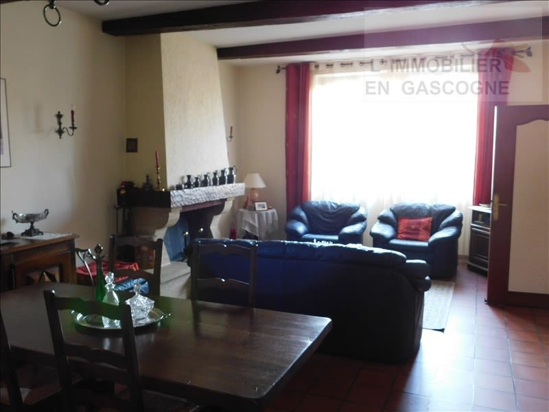 Sale house / villa Masseube 247 000€ - Picture 5