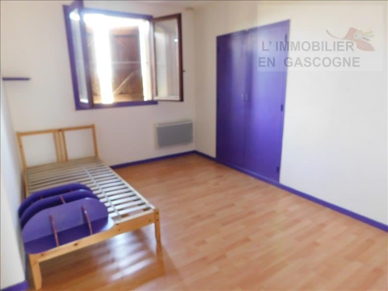 Sale house / villa Auterrive 201400€ - Picture 8