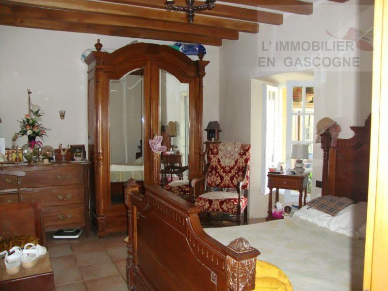 Sale house / villa Seissan 230000€ - Picture 7
