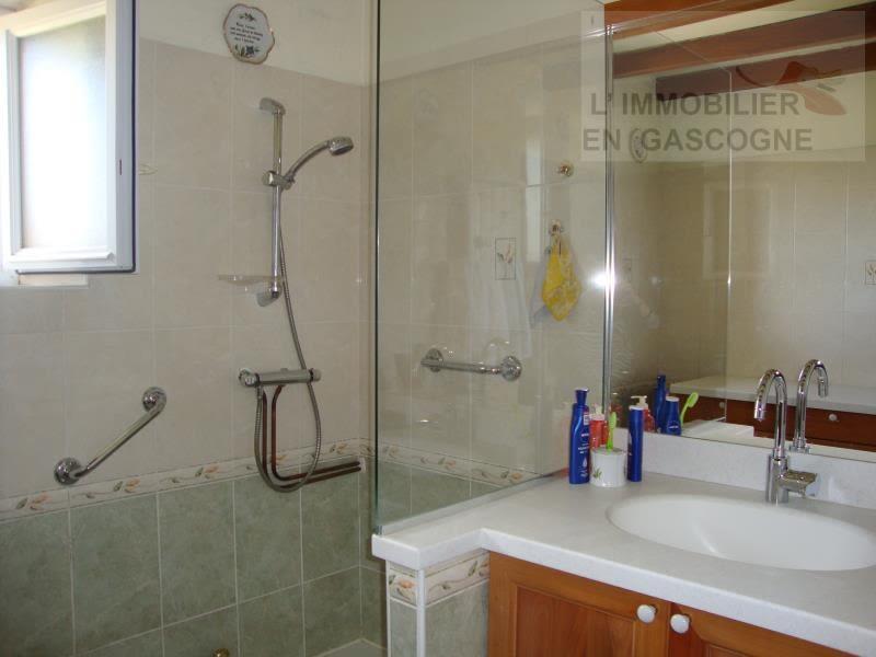 Sale house / villa Seissan 230000€ - Picture 9
