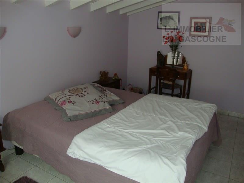 Vendita casa Roquelaure 225000€ - Fotografia 8