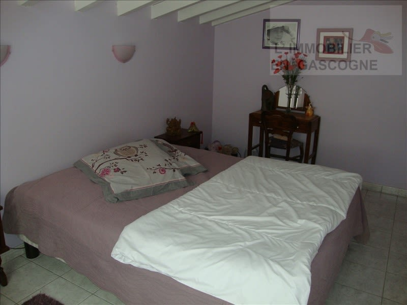 Vendita casa Roquelaure 225000€ - Fotografia 10