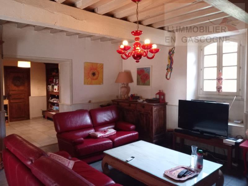 Venta  casa Trie sur baise 200000€ - Fotografía 4