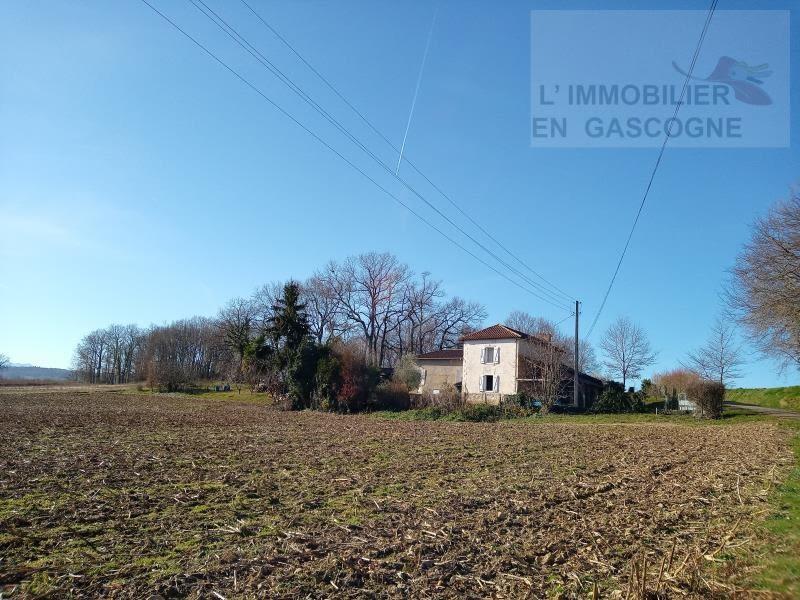 Sale house / villa Trie sur baise 200000€ - Picture 9