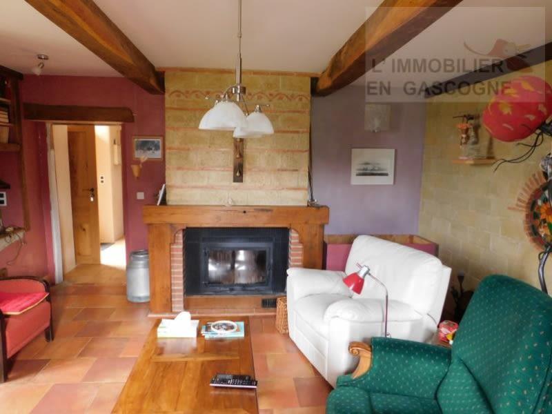 Sale house / villa Auch 409000€ - Picture 3