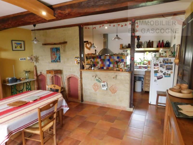 Vendita casa Auch 409000€ - Fotografia 4