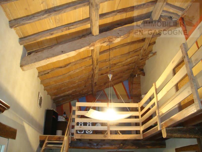 Sale house / villa Auch 409000€ - Picture 6