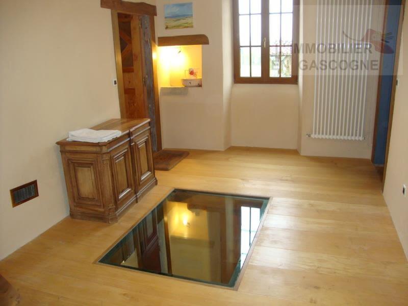 Sale house / villa Auch 409000€ - Picture 7