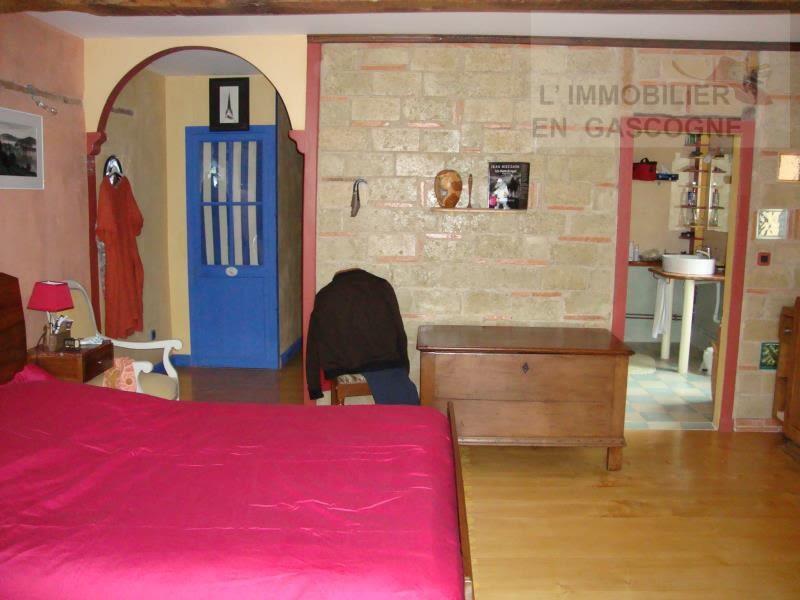 Sale house / villa Auch 409000€ - Picture 8