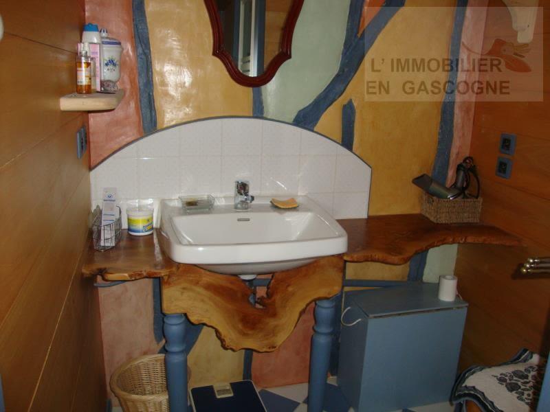 Sale house / villa Auch 409000€ - Picture 9