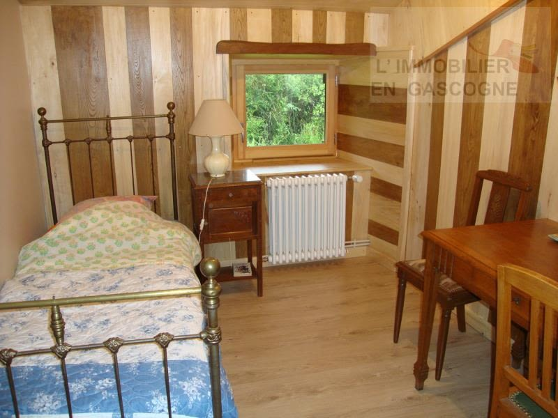 Sale house / villa Auch 409000€ - Picture 10