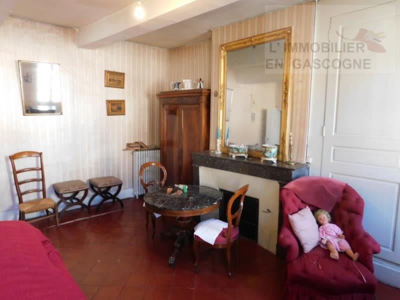 Vente maison / villa Auch 190000€ - Photo 2
