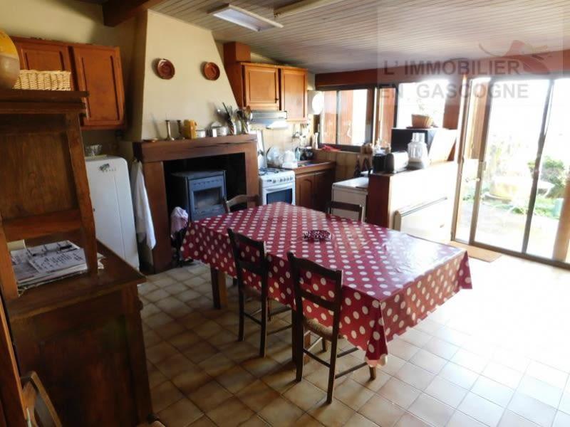Vente maison / villa Auch 190000€ - Photo 4