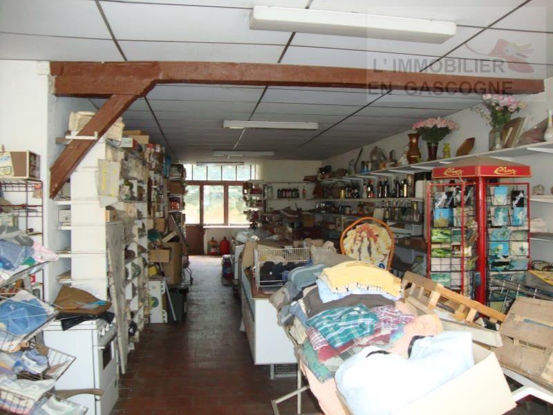 Vente maison / villa Simorre 70000€ - Photo 4