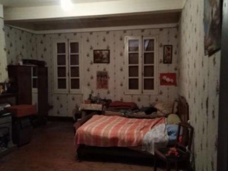 Vendita casa Simorre 70000€ - Fotografia 5