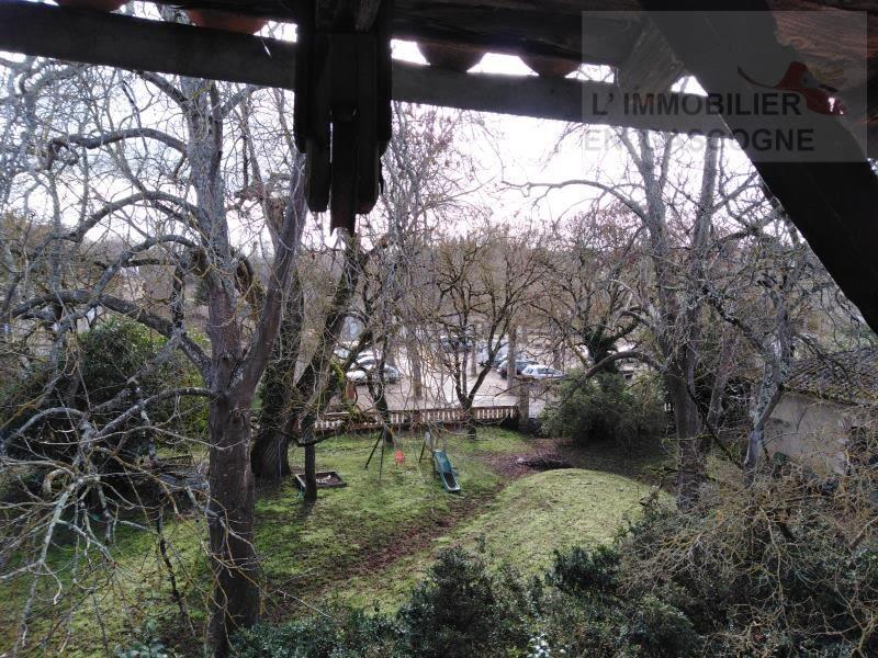Vente maison / villa Simorre 70000€ - Photo 6
