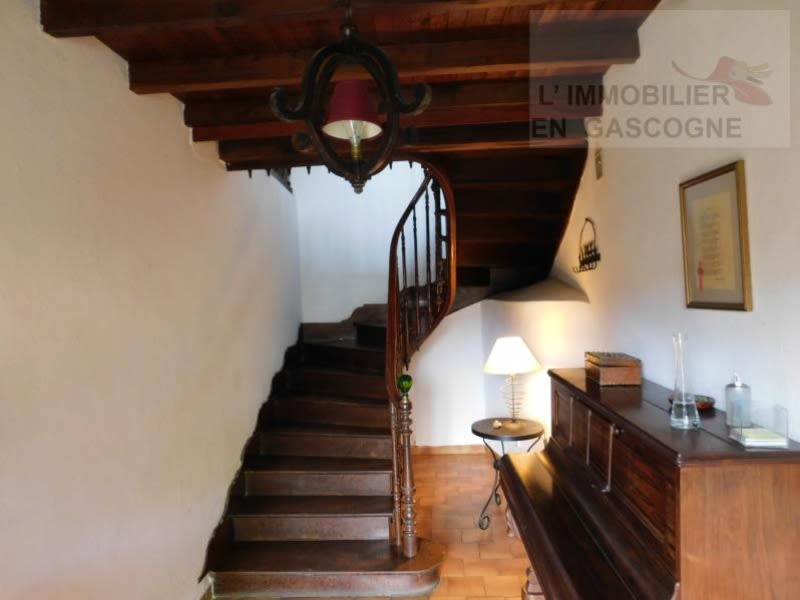 Sale house / villa Mirande 180 000€ - Picture 9