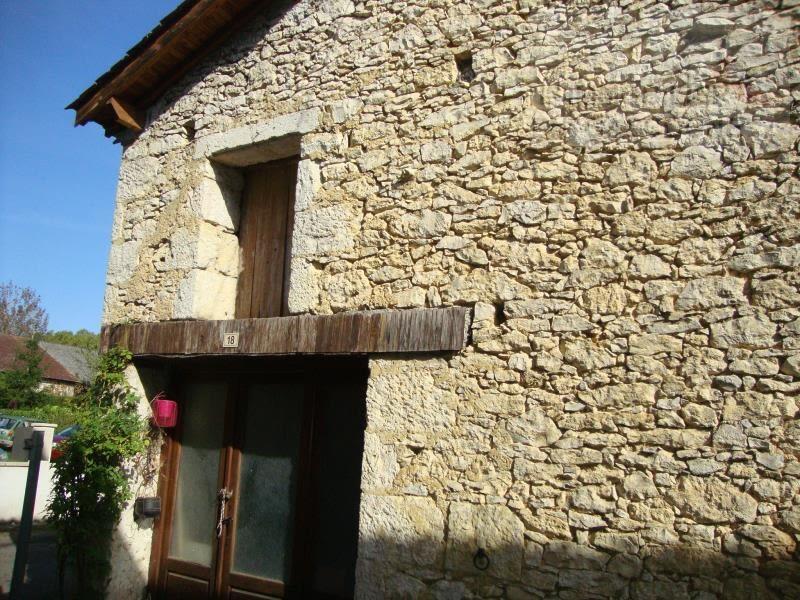 Venta  casa Castera verduzan 91800€ - Fotografía 3