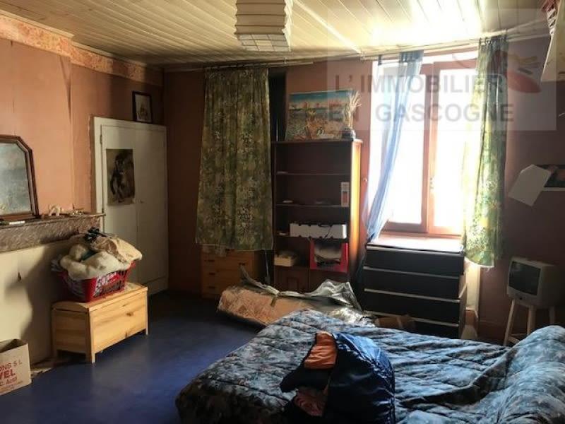 Verkoop  huis Castera verduzan 91800€ - Foto 5