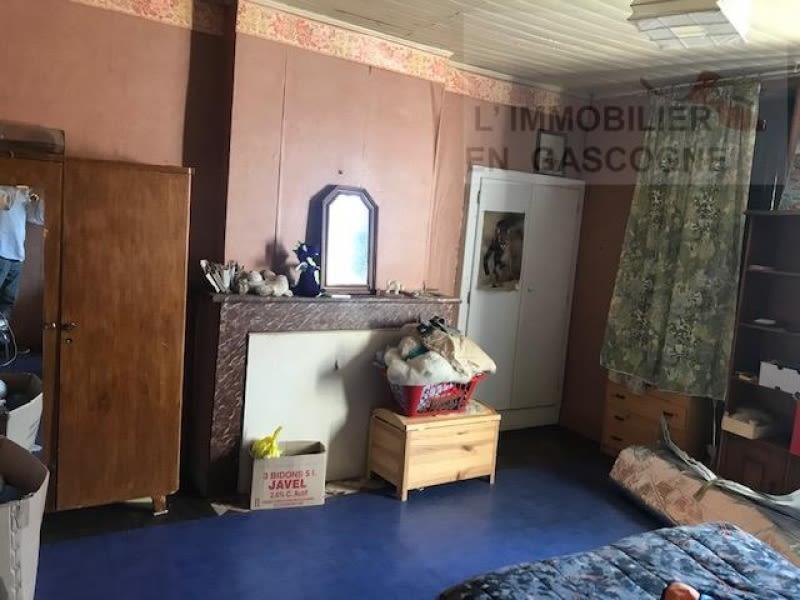 Verkoop  huis Castera verduzan 91800€ - Foto 6