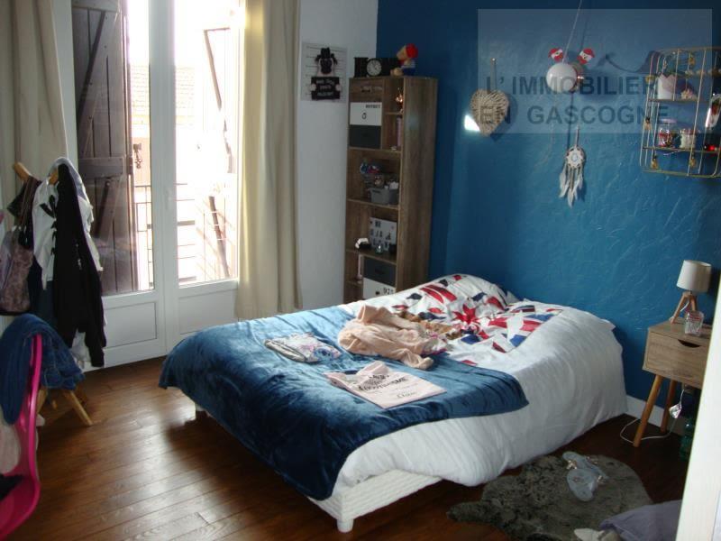 Venta  casa Auch 199000€ - Fotografía 4