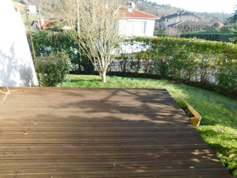 Sale house / villa Auch 245000€ - Picture 2