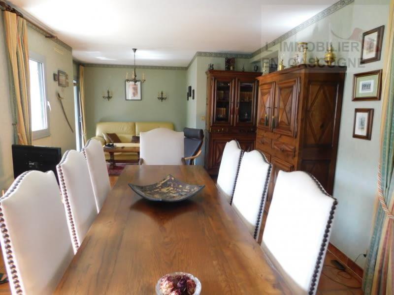 Venta  casa Auch 245000€ - Fotografía 3
