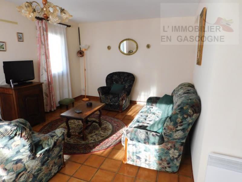 Venta  casa Auch 245000€ - Fotografía 7