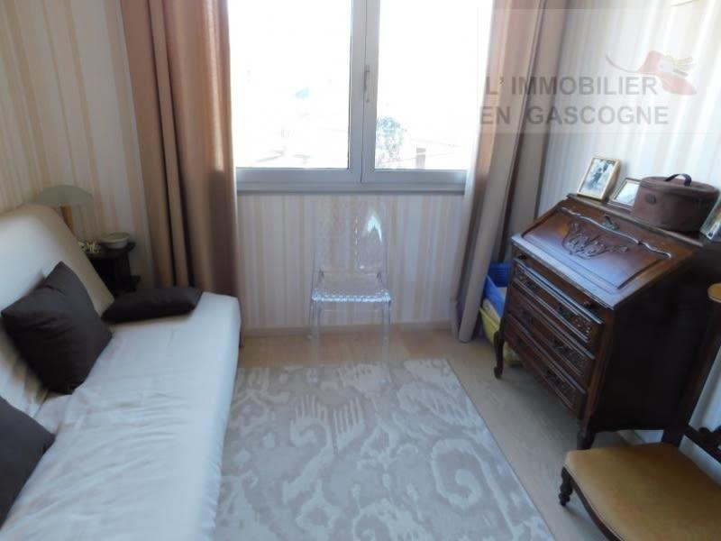 Sale house / villa Auch 245000€ - Picture 8