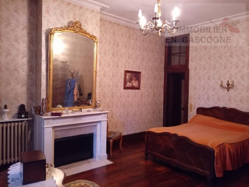 Venta  casa Trie sur baise 620000€ - Fotografía 4