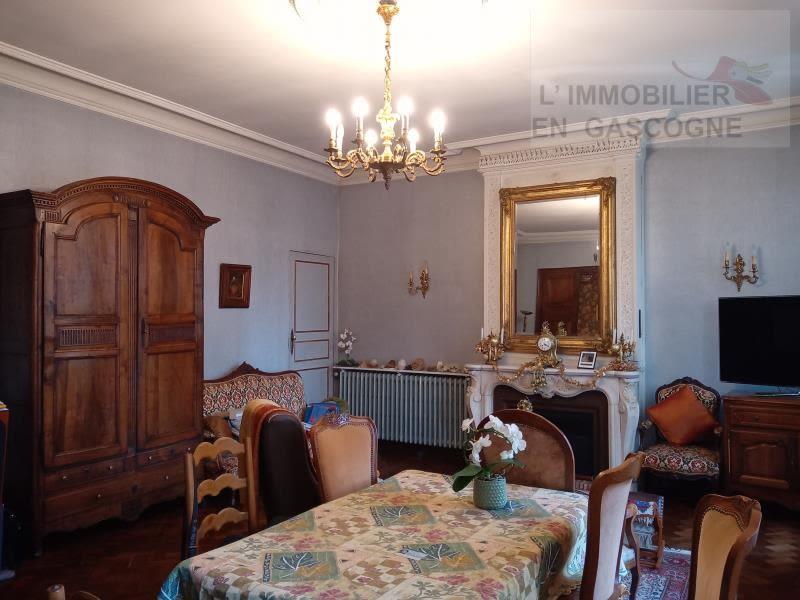 Venta  casa Trie sur baise 620000€ - Fotografía 7