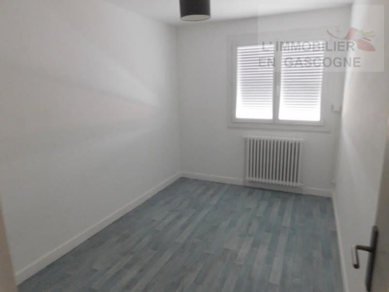 Revenda edifício Auch 212000€ - Fotografia 3