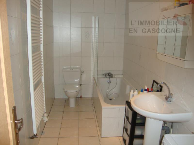 Venta  edificio Auch 320000€ - Fotografía 3