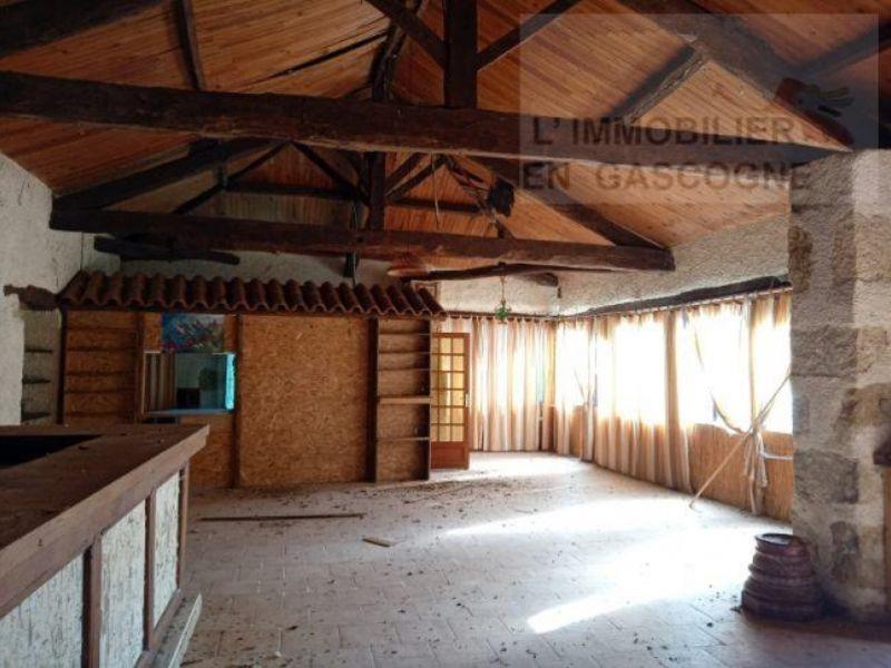 Vente maison / villa Auch 43000€ - Photo 3