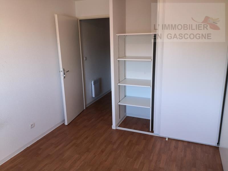 Revenda apartamento Auch 63000€ - Fotografia 5