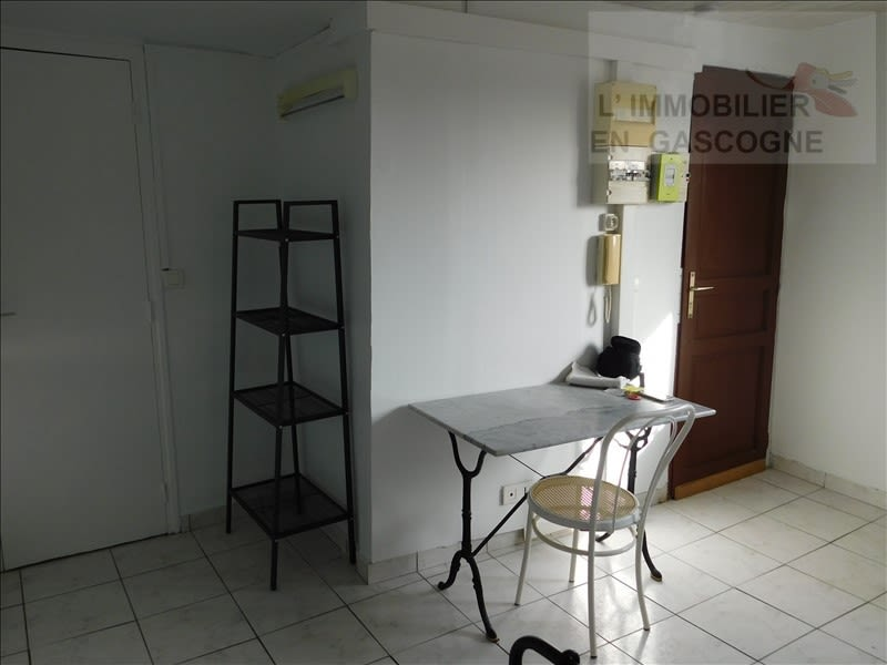 Location appartement Auch 265€ CC - Photo 4
