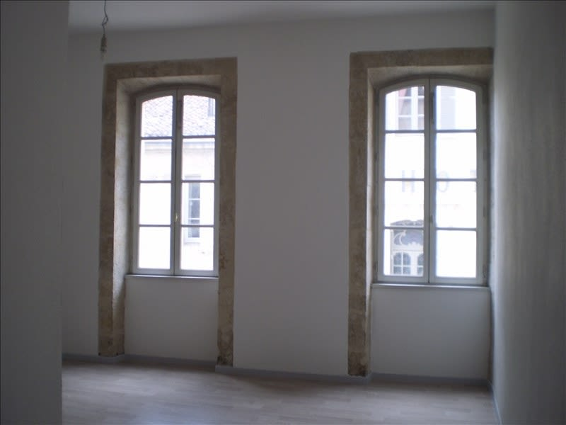 Location appartement Auch 360€ CC - Photo 2
