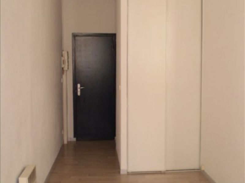 Location appartement Auch 360€ CC - Photo 4