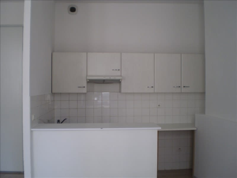 Location appartement Auch 360€ CC - Photo 6