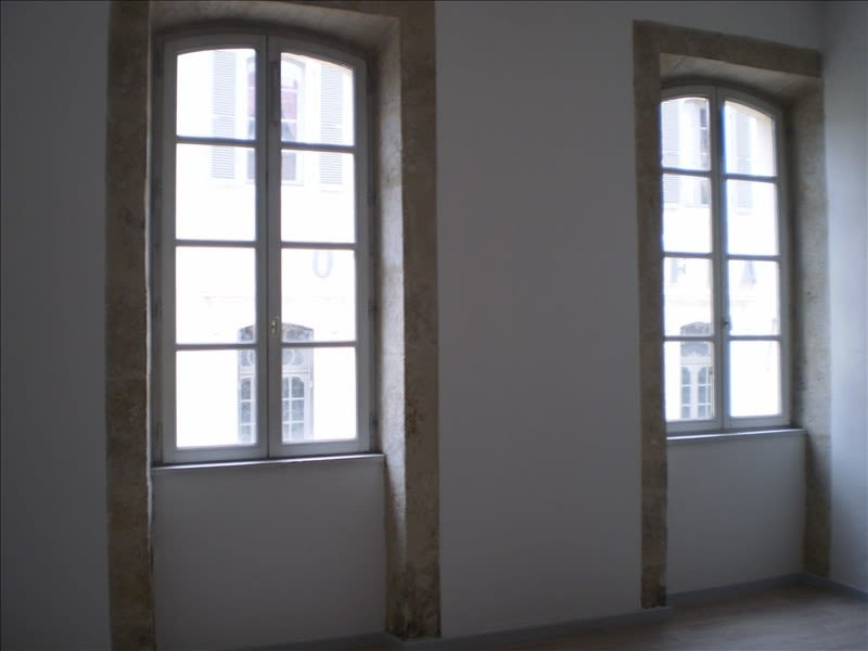 Location appartement Auch 360€ CC - Photo 7