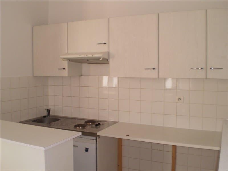Location appartement Auch 360€ CC - Photo 8