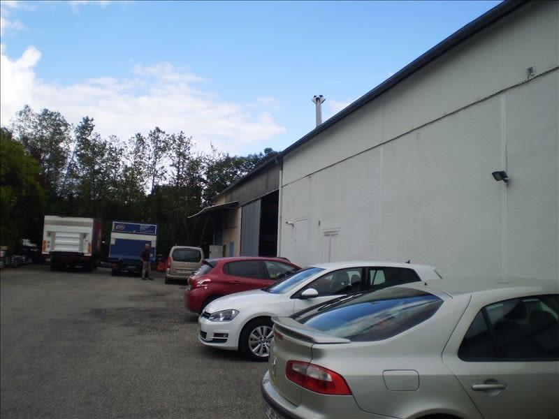 Affitto ufficio Auch 1500€ HC - Fotografia 4
